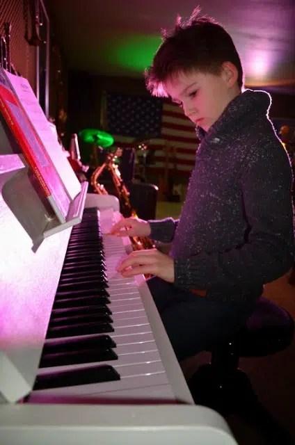 Klavierschule Münster Klavierschule Münster, Klavier - Unterricht - Private Klavierschule Münster Klavierschule Münster, Klavier – Unterricht – Private Klavierschule Münster NEWS Klavierunterricht M  nster Musikschule a