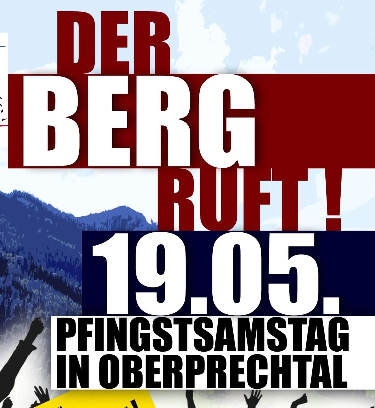 DerBergruft_Plakat19052018_A4.jpg