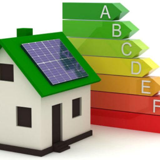 Conseils Énergétiques (PEB)