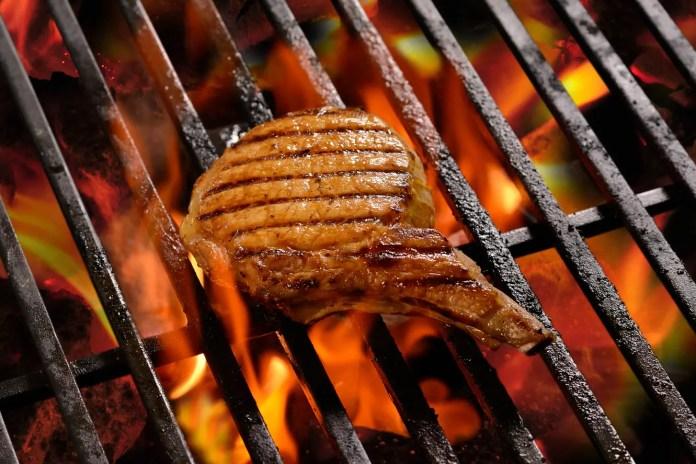 steak | เพื่อนแท้ร้านอาหาร