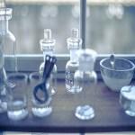自由研究のテーマが実験・観察のときに注意したい5つのこと