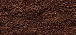 コーヒー豆 細挽き