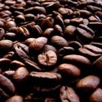 s_coffeebean_03