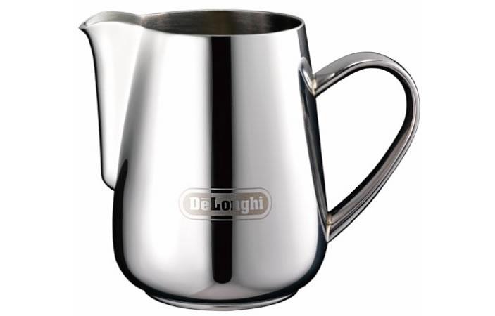 デロンギ(DeLonghi) ミルクジャグ・ミルクピッチャー MJD400