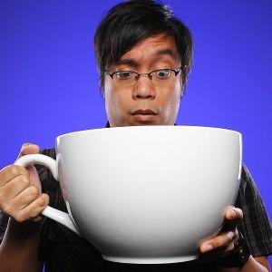 大きなマグカップはいかが002