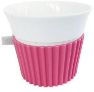 タグカップ ウメ D-0090-UM
