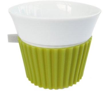 タグカップ マッチャ D-090-GT