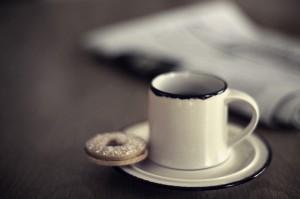 おうちカフェの始め方003