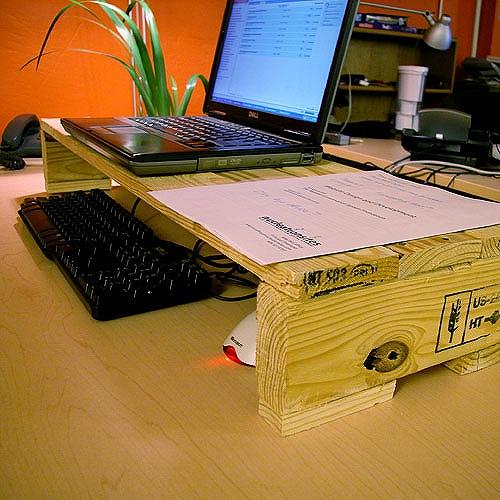 自由にデザイン!DIYでかわいいカフェテーブル・デスクの簡単な作り方011