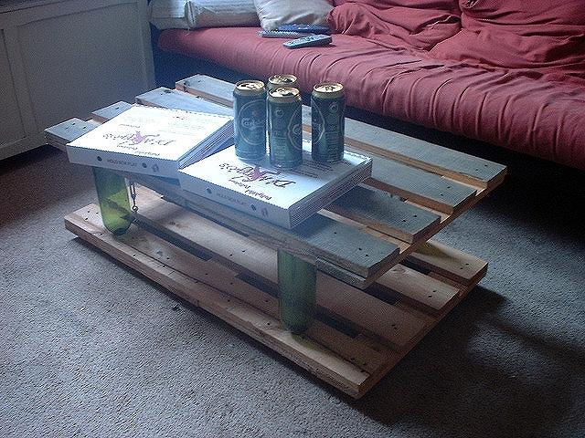 自由にデザイン!DIYでかわいいカフェテーブル・デスクの簡単な作り方009