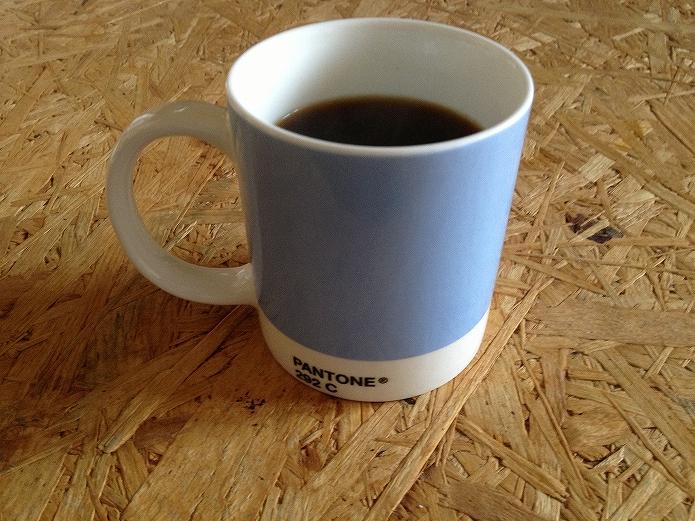 紅茶のエスプレッソって?マキネッタを使った紅茶エスプレッソのいれ方002