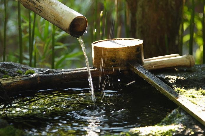 洗面所・トイレの水周りも重要なインテリア キレイにして風水力アップ!002