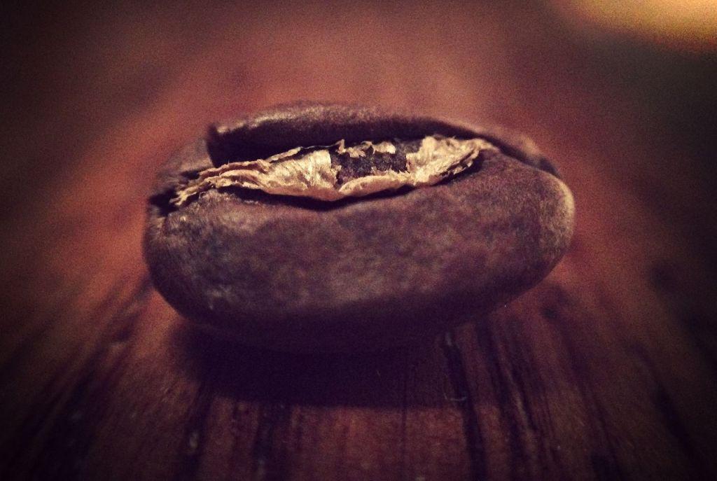 おすすめ通販コーヒー豆グァテマラ産エルサルバドル産