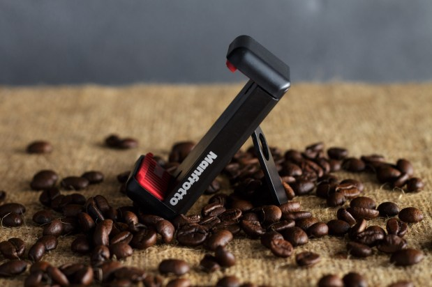 Manfrotto MClamp