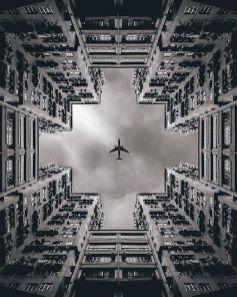 inner framing