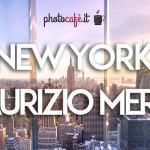 Photocafè.it - New York: Fotoracconto di Maurizio Mercuri ( http://www.instagram.com/miazuiro/ )