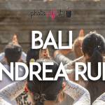 Featured fotoracconto bali