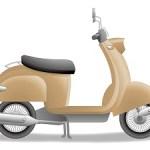 原付・小型~中型・大型バイクを引っ越しするとき費用・料金相場