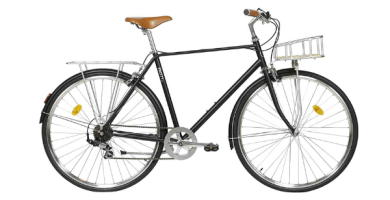 fabric bike bicicleta de paseo para hombre