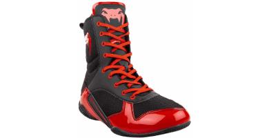 Venum Elite, Zapatillas de Boxeo Unisex Adulto