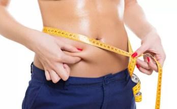 Comment le régime cétogène peut t'aider brûler la graisse abdominale