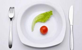Le top des 5 les plus dangereux conseils pour maigrir