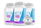 Keto Pro - Le moyen le plus efficace de brûler vos graisses