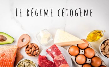 Raisons pour ne pas perdre de poids avec un régime cétogène
