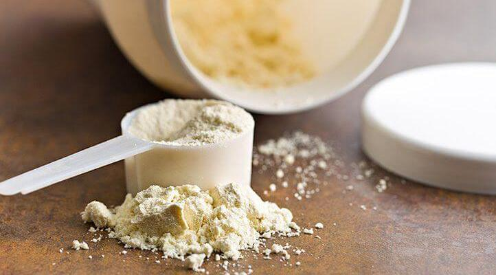 Devriez-vous utiliser des suppléments exogènes pour mettre votre corps en cétose?