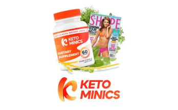 Keto Minics - Comprendre le régime cétogène et cétose