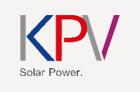 logos_kvp_161124