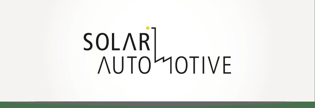 Logo SolarAutomotive