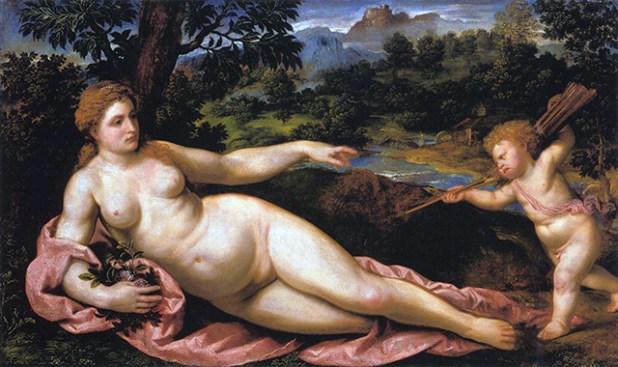 Ritual para atraer el amor con cuarzo rosa