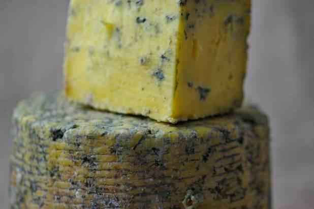 Significado de soñar con queso