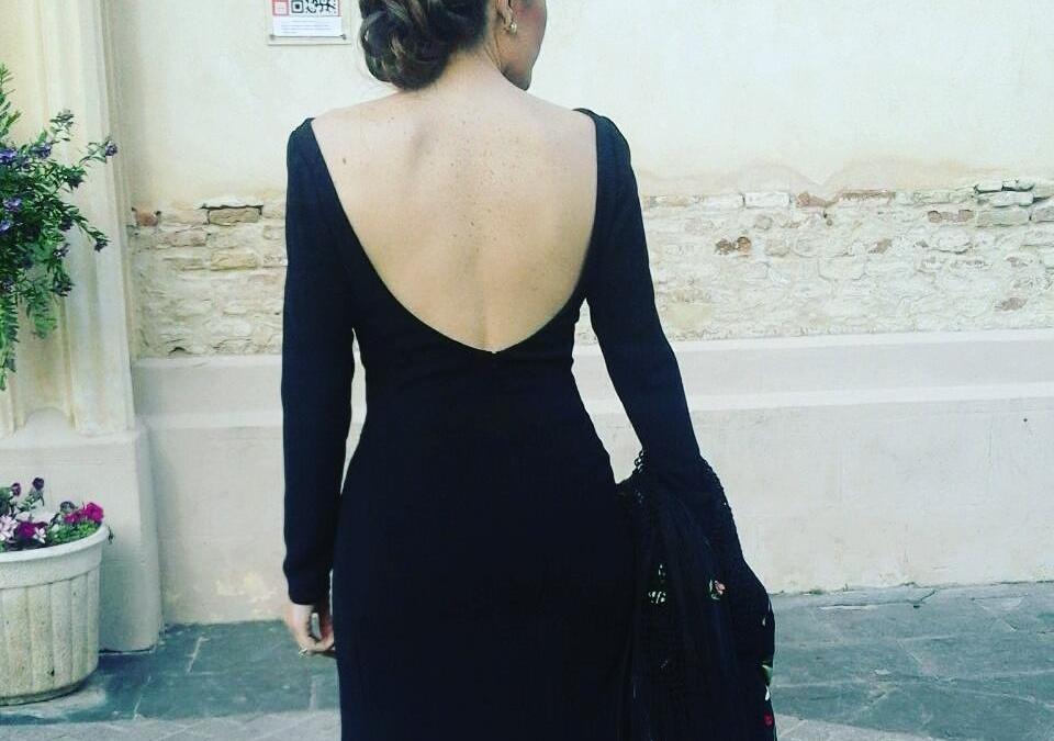 INVITADOS by Rocío