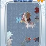 ツムツム8月ピクサーパズルイベント1枚目のミッション内容と攻略