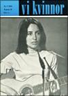 1966-4