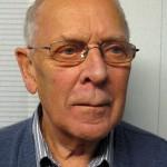 Bo-Emanuelsson
