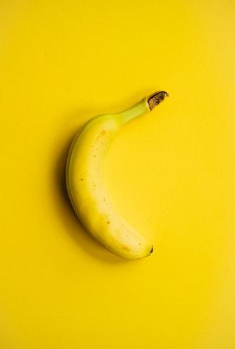 こんな 夜更け に バナナ かよ ロケ 地