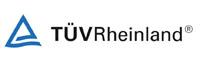 tuv_rheinland_logo_200x65