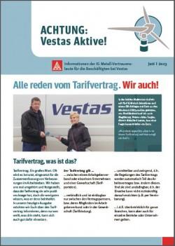 Vestas Infoblatt 3_06-2013_Husum