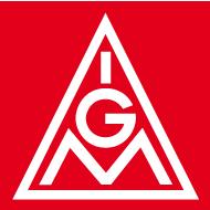 IGM-LOGO-2005-cmyk