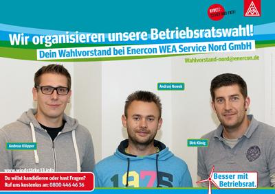 web-Wahlvorstandplakat_nord