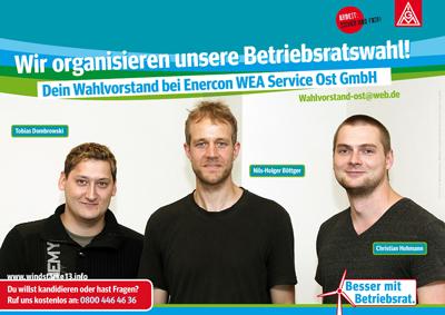 web-Wahlvorstandplakat_ost