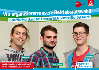 web-Wahlvorstandplakat_sued-oste