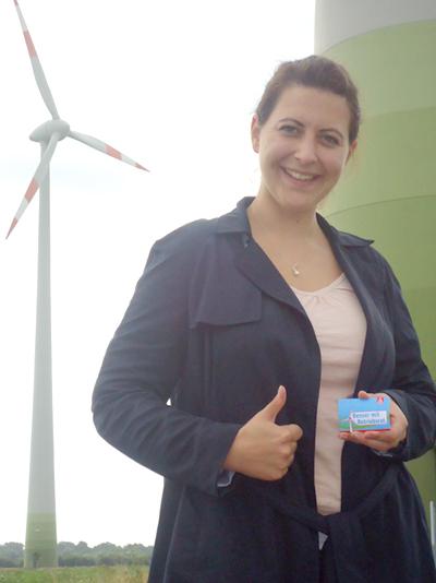 web_Enercon-Windmühle-und-Anja-Lange_3