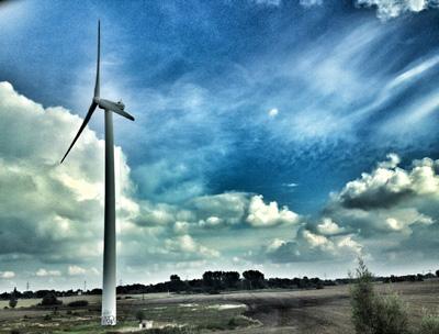 windrad1
