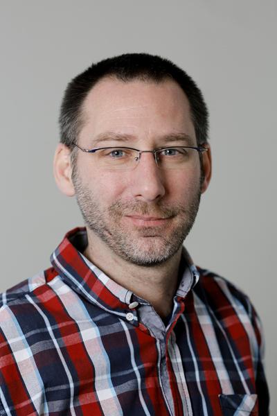 web-Manfred-Wulff