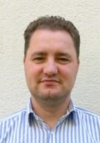 ViktorFastSuedWest-web