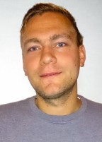 hinnerc_hellstroem-web